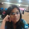 Neha Rachwani profile image