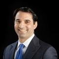Neil Goldfarb profile image