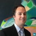 Neil Waldman profile image