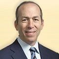 Neil Petroff profile image