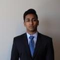 Neilank Avani profile image