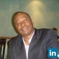 Nelson Akinkugbe profile image