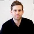 Nelson Boone Schubart profile image