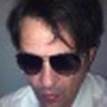 Nenad Papic profile image