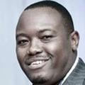 Kobby Andah profile image