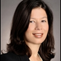 Caroline Montminy profile image