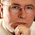 Niall Dickson profile image