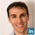 Niccolo Sanarico profile image