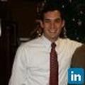 Nicholas Cassavechia profile image