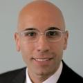 Nicholas Delgado profile image