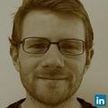 Nicholas Muldoon profile image