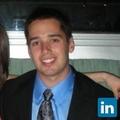 Nicholas Procaccini profile image