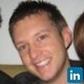 Nick Madrid, CFA profile image