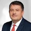 Nick Markola CIMA® profile image