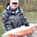 Nick Measham profile image
