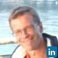 Niclas Ekestubbe profile image