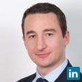 Nicola Castelnuovo profile image
