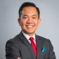 Nicolas Dang, CFA, FRM, CAIA profile image
