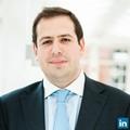 Nicolas Perard profile image