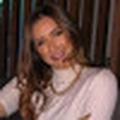 Nicole Pastor profile image