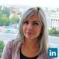 Nicoleta Strobach profile image