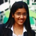 Nidhi Gupta profile image