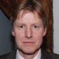 Niels Elmo Jensen profile image