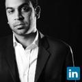 Nihal Mehta profile image