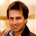 Nihar Sait profile image