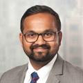 Nikhaar Shah profile image