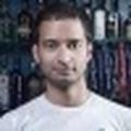 Nikhil Kalghatgi profile image