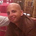Nikhil Shah profile image