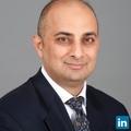Nikunj Jinsi profile image