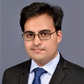 Nilay Swadia profile image