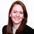 Nina  Hitchins profile image