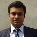 Niraj Upadhyay profile image