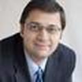 Nirmesh Prakash profile image