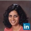 Nisha Atre profile image