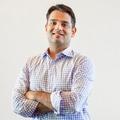 Nitin Sharma profile image