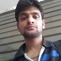 Nitish Kansal profile image