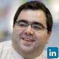 Nuno Goncalves Pedro profile image