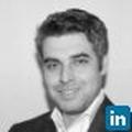 Nurdin Kuehnel profile image