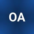 Omar Azami profile image