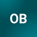 Omar Bassal profile image