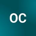 Orla Cousineau profile image