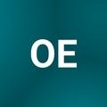 Ouaile El Fetouhi profile image