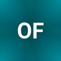 Orit Frenkel profile image