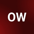 Oliver Weisberg profile image