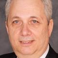 Vincent DeSio profile image