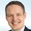 Ole Jakob Skjelten profile image